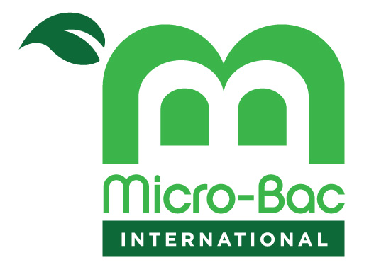 Micro-Bac International