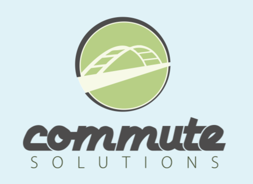 Commute Solutions Video