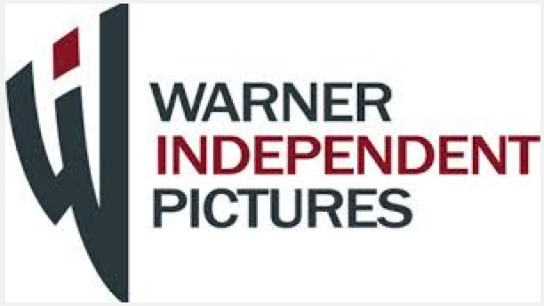 "Warner Independent – ""A Scanner Darkly"""