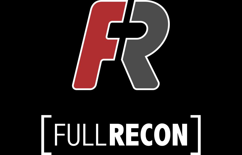 FullRECON