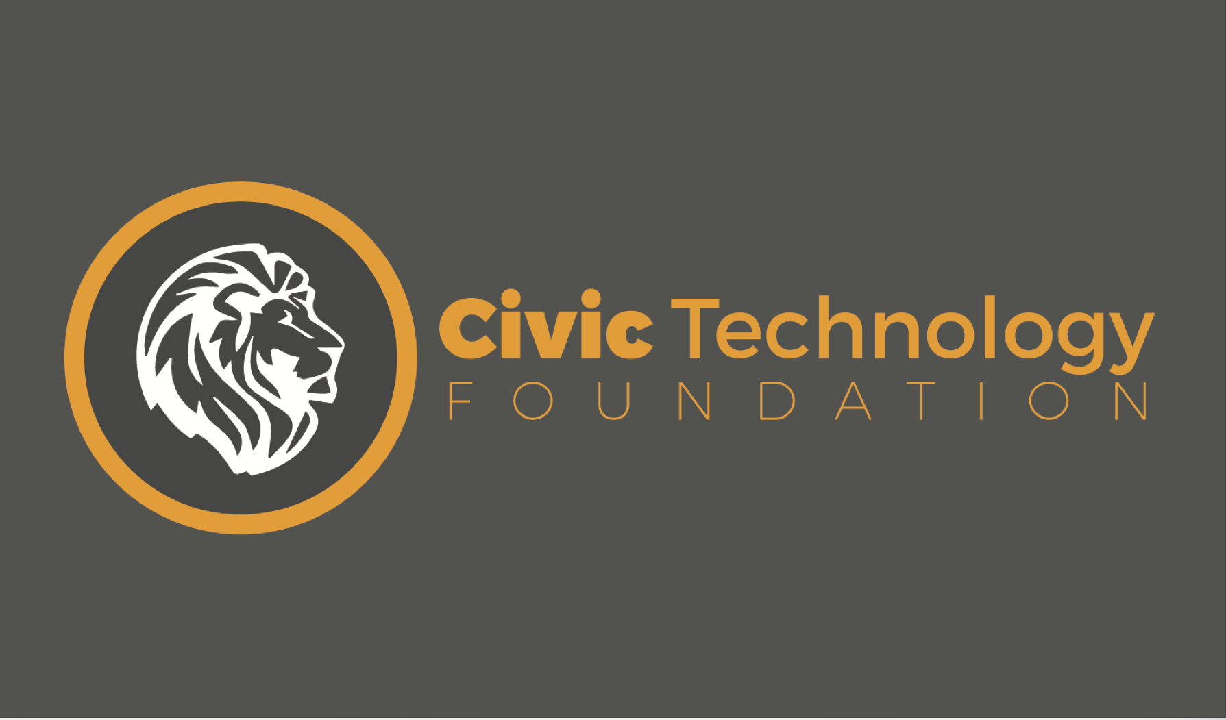 Civic Technology Foundation
