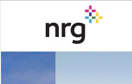 NRG Enrollment